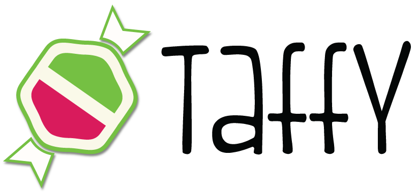 Taffy: The REST Web Service Framework for ColdFusion and Railo
